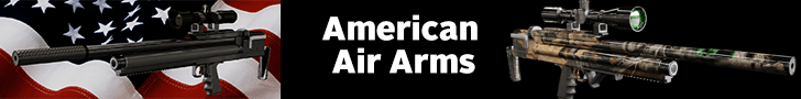 American Air Arms