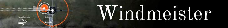 windmeister-ad